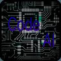 Code:AI