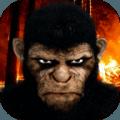 猩猩刺客2 Mod