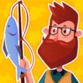 渔业公司 Mod