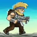 Metal Soldiers 2