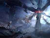 《戰雙帕彌什》「黑星墜落」EP-C.O.R.E