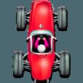 Arcade Racing GT