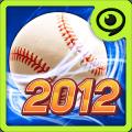 超级棒球巨星2012