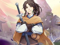 《仙剑奇侠传移动版》角色专题:开山男主角 李逍遥