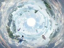 《梦幻新诛仙》发布百日梦视频 邀您圆梦