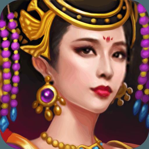 中华英雄传之媚娘传奇