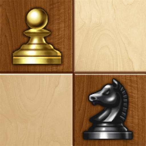 天梨国际象棋最新版