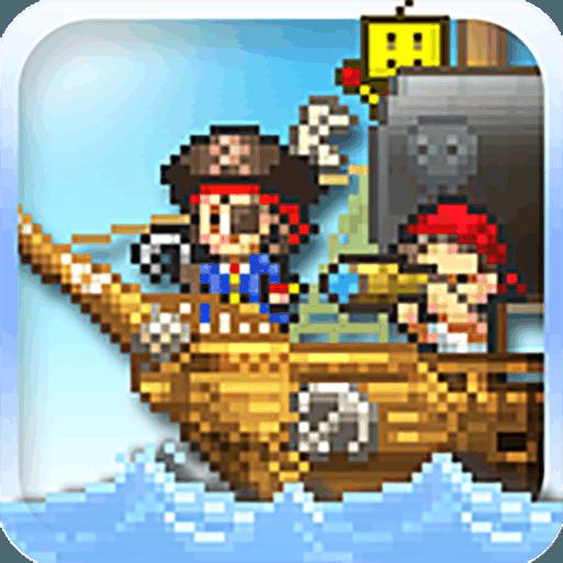 大航海探险物语(九游)电脑版