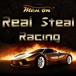 Men-on Racing加速器