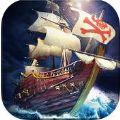 航海之王海盗归来加速器