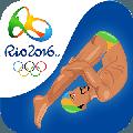 里约奥运会跳水冠军