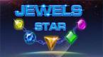 安卓超炫经典消除游戏《钻石之星》