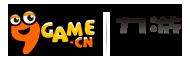 九游logo