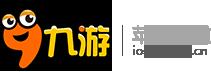 苹果鸿运国际网址
