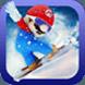 滑雪大赛3D