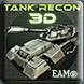 坦克大战完整版3D