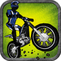 极限摩托车完整版