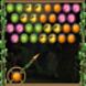 水果泡泡 图标