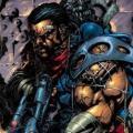 X战警:未来昔日