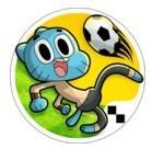 漫画明星足球