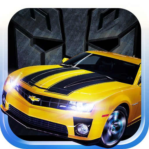 3D终极车神-真实竞速CTCC
