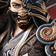 PC站-《卧虎藏龙》大官网游戏资料-图片