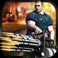 军事打击3D