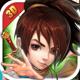 新仙剑icon