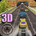 模拟器:速度赛车
