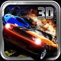 True City Trunk Driver 3D