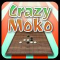 Crazy Moko
