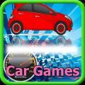免费汽车游戏