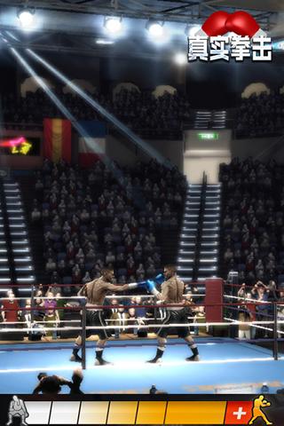 真实拳击(图3)