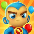 气球超猴2