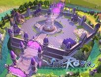 直击《仙境传说RO》手游与端游画面对比!