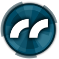 Roller Resource(Beta版)