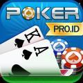 Texas Poker.ID
