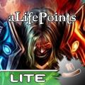 aLifePointsLite