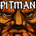 矮人世界皮特曼