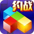 方块世界v0.19.5