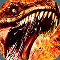 恐竜ドミニオン[登录不要の无料恐竜... APK