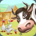 疯狂农场(免费版)