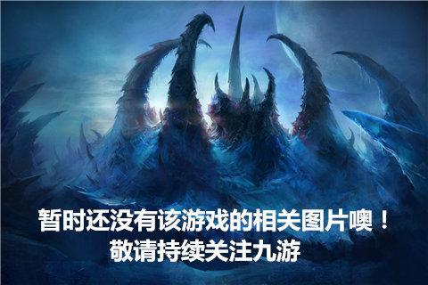 塔王之王2手游图片欣赏