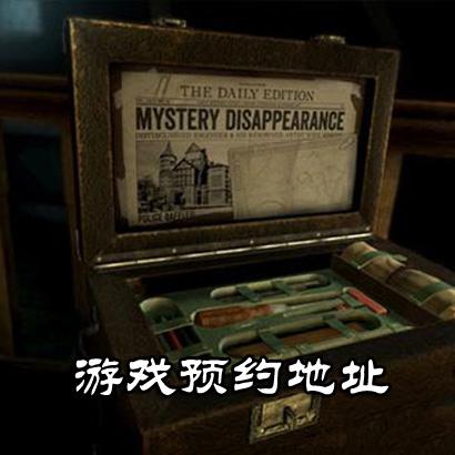 迷室往逝怎么样 迷室往逝游戏特色介绍