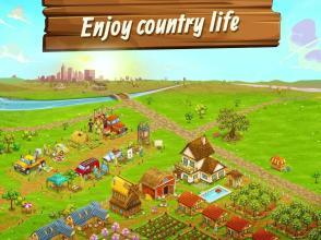 Goodgame Big Farm Hack 4shared