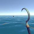 Ocean Raft