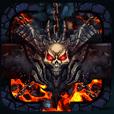 Dark Combat: Epic Arena