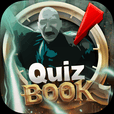 Quiz Books Movies Puzzle Games