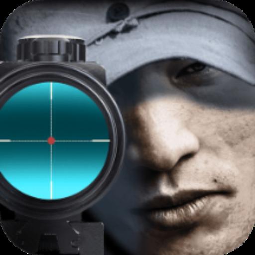 二战狙击电脑版