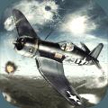 A-10C Warthog Thunder